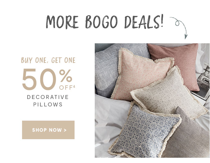 Wall Decor - 20% off